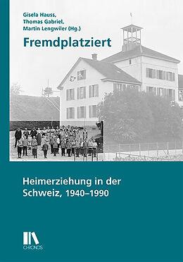 Cover: https://exlibris.azureedge.net/covers/9783/0340/1440/3/9783034014403xl.jpg