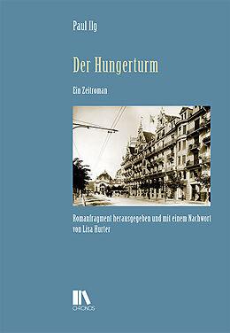 Cover: https://exlibris.azureedge.net/covers/9783/0340/1442/7/9783034014427xl.jpg