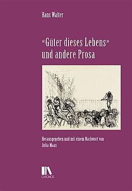 Cover: https://exlibris.azureedge.net/covers/9783/0340/1454/0/9783034014540xl.jpg