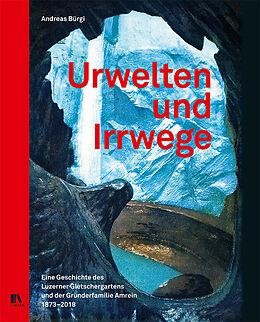 Cover: https://exlibris.azureedge.net/covers/9783/0340/1464/9/9783034014649xl.jpg
