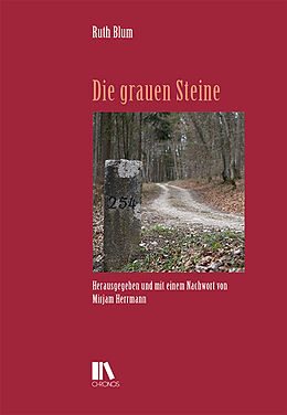 Cover: https://exlibris.azureedge.net/covers/9783/0340/1468/7/9783034014687xl.jpg