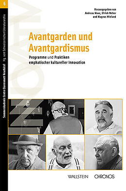Cover: https://exlibris.azureedge.net/covers/9783/0340/1482/3/9783034014823xl.jpg
