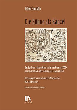 Cover: https://exlibris.azureedge.net/covers/9783/0340/1505/9/9783034015059xl.jpg