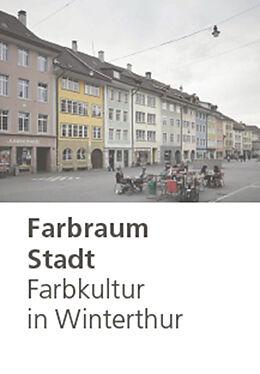 Cover: https://exlibris.azureedge.net/covers/9783/0340/1509/7/9783034015097xl.jpg