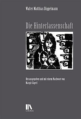 Cover: https://exlibris.azureedge.net/covers/9783/0340/1540/0/9783034015400xl.jpg