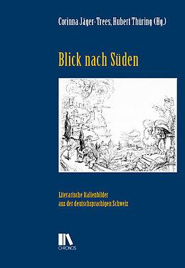 Cover: https://exlibris.azureedge.net/covers/9783/0340/1542/4/9783034015424xl.jpg