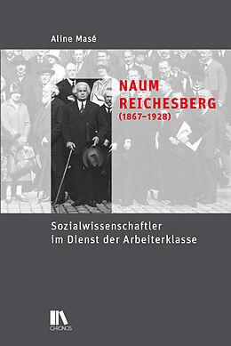 Cover: https://exlibris.azureedge.net/covers/9783/0340/1544/8/9783034015448xl.jpg