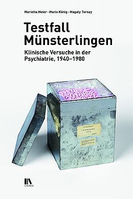 Cover: https://exlibris.azureedge.net/covers/9783/0340/1545/5/9783034015455xl.jpg