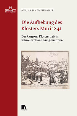 Cover: https://exlibris.azureedge.net/covers/9783/0340/1547/9/9783034015479xl.jpg