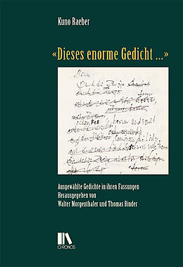 Cover: https://exlibris.azureedge.net/covers/9783/0340/1576/9/9783034015769xl.jpg