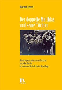 Cover: https://exlibris.azureedge.net/covers/9783/0340/1598/1/9783034015981xl.jpg