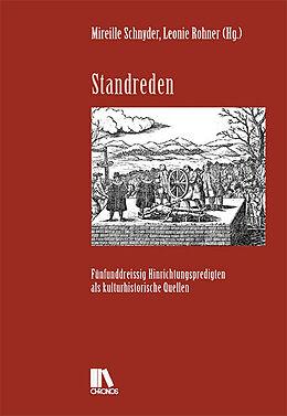 Cover: https://exlibris.azureedge.net/covers/9783/0340/1644/5/9783034016445xl.jpg