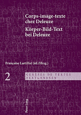 Cover: https://exlibris.azureedge.net/covers/9783/0343/0019/3/9783034300193xl.jpg