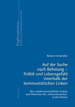Cover: https://exlibris.azureedge.net/covers/9783/0343/0025/4/9783034300254xl.jpg