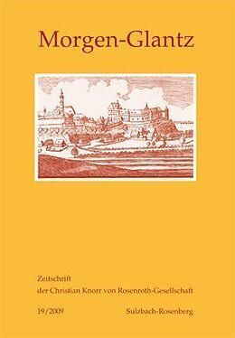 Cover: https://exlibris.azureedge.net/covers/9783/0343/0085/8/9783034300858xl.jpg