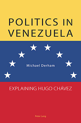 Cover: https://exlibris.azureedge.net/covers/9783/0343/0109/1/9783034301091xl.jpg