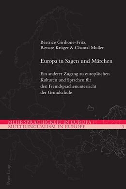 Cover: https://exlibris.azureedge.net/covers/9783/0343/0398/9/9783034303989xl.jpg