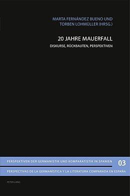 Cover: https://exlibris.azureedge.net/covers/9783/0343/0427/6/9783034304276xl.jpg