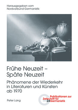 Cover: https://exlibris.azureedge.net/covers/9783/0343/0469/6/9783034304696xl.jpg