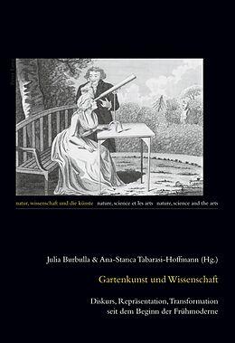 Cover: https://exlibris.azureedge.net/covers/9783/0343/0547/1/9783034305471xl.jpg