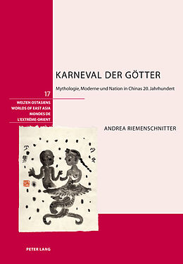 Cover: https://exlibris.azureedge.net/covers/9783/0343/0584/6/9783034305846xl.jpg