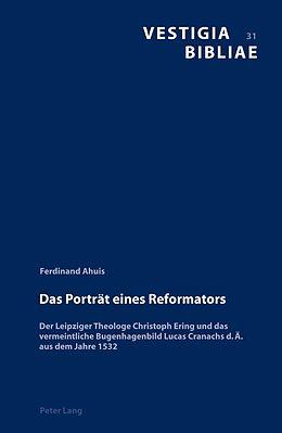 Cover: https://exlibris.azureedge.net/covers/9783/0343/0683/6/9783034306836xl.jpg