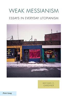 Cover: https://exlibris.azureedge.net/covers/9783/0343/0716/1/9783034307161xl.jpg