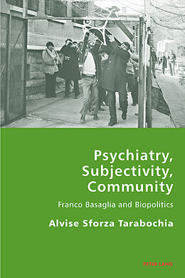 Cover: https://exlibris.azureedge.net/covers/9783/0343/0893/9/9783034308939xl.jpg