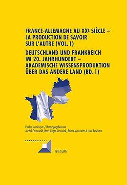 Cover: https://exlibris.azureedge.net/covers/9783/0343/1028/4/9783034310284xl.jpg