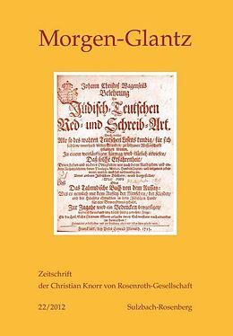 Cover: https://exlibris.azureedge.net/covers/9783/0343/1226/4/9783034312264xl.jpg