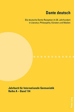Cover: https://exlibris.azureedge.net/covers/9783/0343/1331/5/9783034313315xl.jpg