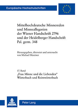 Cover: https://exlibris.azureedge.net/covers/9783/0343/1528/9/9783034315289xl.jpg