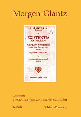 Cover: https://exlibris.azureedge.net/covers/9783/0343/1574/6/9783034315746xl.jpg