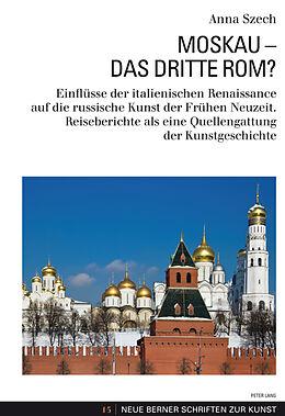 Cover: https://exlibris.azureedge.net/covers/9783/0343/1677/4/9783034316774xl.jpg