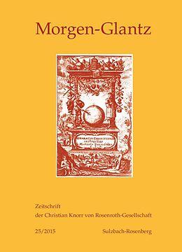Cover: https://exlibris.azureedge.net/covers/9783/0343/2015/3/9783034320153xl.jpg