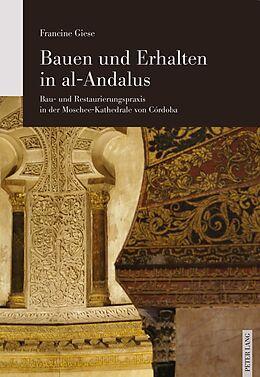 Cover: https://exlibris.azureedge.net/covers/9783/0343/2344/4/9783034323444xl.jpg