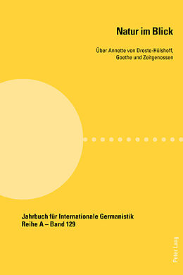 Cover: https://exlibris.azureedge.net/covers/9783/0343/2959/0/9783034329590xl.jpg