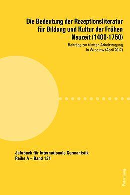 Cover: https://exlibris.azureedge.net/covers/9783/0343/3061/9/9783034330619xl.jpg