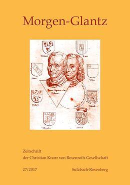 Cover: https://exlibris.azureedge.net/covers/9783/0343/3065/7/9783034330657xl.jpg