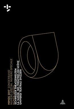 Cover: https://exlibris.azureedge.net/covers/9783/0343/3249/1/9783034332491xl.jpg