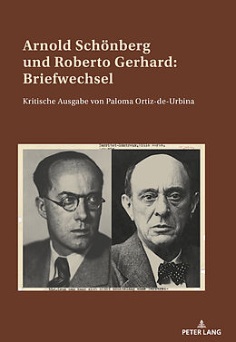 Cover: https://exlibris.azureedge.net/covers/9783/0343/3754/0/9783034337540xl.jpg