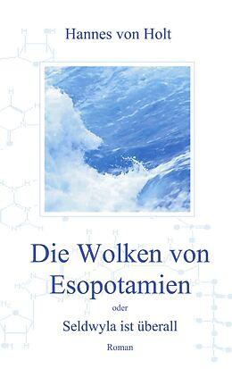 Cover: https://exlibris.azureedge.net/covers/9783/0344/0061/9/9783034400619xl.jpg