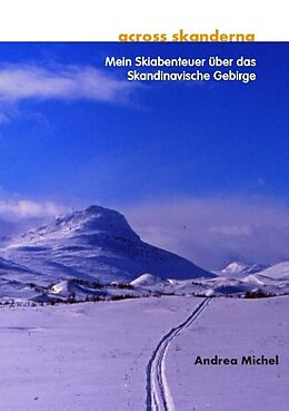 Cover: https://exlibris.azureedge.net/covers/9783/0344/0220/0/9783034402200xl.jpg