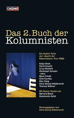 Cover: https://exlibris.azureedge.net/covers/9783/0344/0240/8/9783034402408xl.jpg
