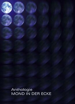 Cover: https://exlibris.azureedge.net/covers/9783/0344/0243/9/9783034402439xl.jpg
