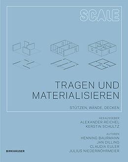 Cover: https://exlibris.azureedge.net/covers/9783/0346/0039/2/9783034600392xl.jpg