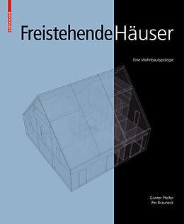 Cover: https://exlibris.azureedge.net/covers/9783/0346/0072/9/9783034600729xl.jpg