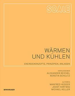 Cover: https://exlibris.azureedge.net/covers/9783/0346/0511/3/9783034605113xl.jpg