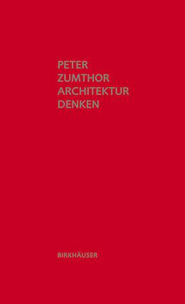 Cover: https://exlibris.azureedge.net/covers/9783/0346/0555/7/9783034605557xl.jpg