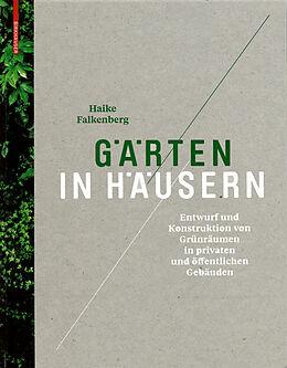 Cover: https://exlibris.azureedge.net/covers/9783/0346/0623/3/9783034606233xl.jpg